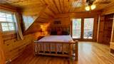 156 Grizzly Bear Trail - Photo 16