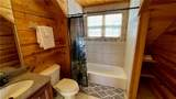 156 Grizzly Bear Trail - Photo 17