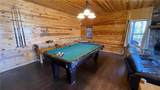 156 Grizzly Bear Trail - Photo 18