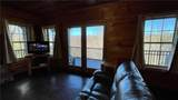 156 Grizzly Bear Trail - Photo 19