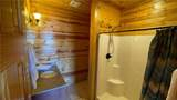 156 Grizzly Bear Trail - Photo 22