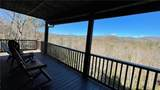 156 Grizzly Bear Trail - Photo 24