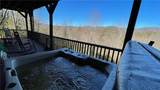 156 Grizzly Bear Trail - Photo 25