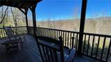 156 Grizzly Bear Trail - Photo 26