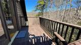 156 Grizzly Bear Trail - Photo 28