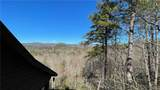 156 Grizzly Bear Trail - Photo 29
