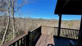 156 Grizzly Bear Trail - Photo 30