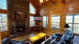 156 Grizzly Bear Trail - Photo 6