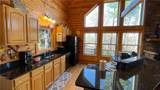 156 Grizzly Bear Trail - Photo 9