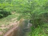 0 Tyree Road - Photo 1