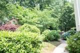 1745 Settindown Drive - Photo 41