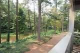 Photo 9