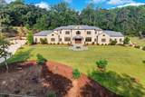 555 Country Club Road - Photo 1