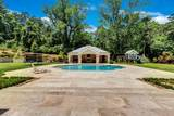 555 Country Club Road - Photo 21