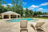 555 Country Club Road - Photo 22