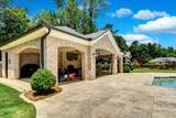 555 Country Club Road - Photo 23