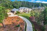 555 Country Club Road - Photo 4