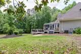 2185 Country Ridge Road - Photo 67