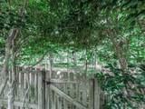 430 Sycamore Trail - Photo 40