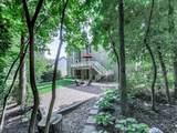 430 Sycamore Trail - Photo 42