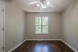 190 Lakeview Terrace - Photo 11