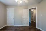 190 Lakeview Terrace - Photo 13
