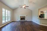 190 Lakeview Terrace - Photo 5