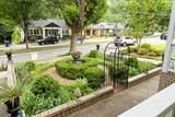 850 Charles Allen Drive - Photo 6