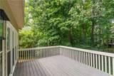 4207 Terrace Court - Photo 60