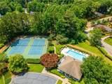 4207 Terrace Court - Photo 64