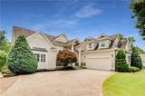 580 Freehome Road - Photo 2
