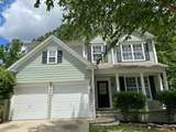 4006 Maple Ridge Lane - Photo 1