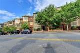 6033 City Walk Lane - Photo 2