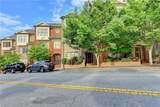 6033 City Walk Lane - Photo 3