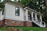 1677 Carroll Drive - Photo 79