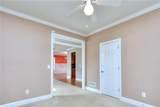 1387 Orange Blossom Terrace - Photo 12
