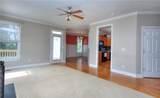 1387 Orange Blossom Terrace - Photo 15