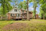 545 Spender Trace - Photo 35