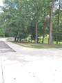 2100 Gravel Springs Road - Photo 109