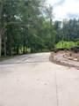 2100 Gravel Springs Road - Photo 110