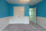 843 Bentwater Drive - Photo 14