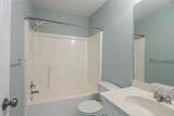 843 Bentwater Drive - Photo 15