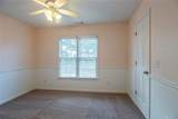 843 Bentwater Drive - Photo 16