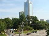 2795 Peachtree Road - Photo 17