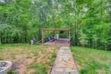 955 Old Mill White Road - Photo 36