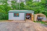 955 Old Mill White Road - Photo 41