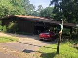 542 Lakeshore Drive - Photo 3