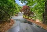 1051 Mcelroy Mountain Drive - Photo 2
