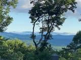1051 Mcelroy Mountain Drive - Photo 3