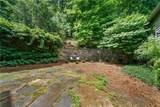 1051 Mcelroy Mountain Drive - Photo 37